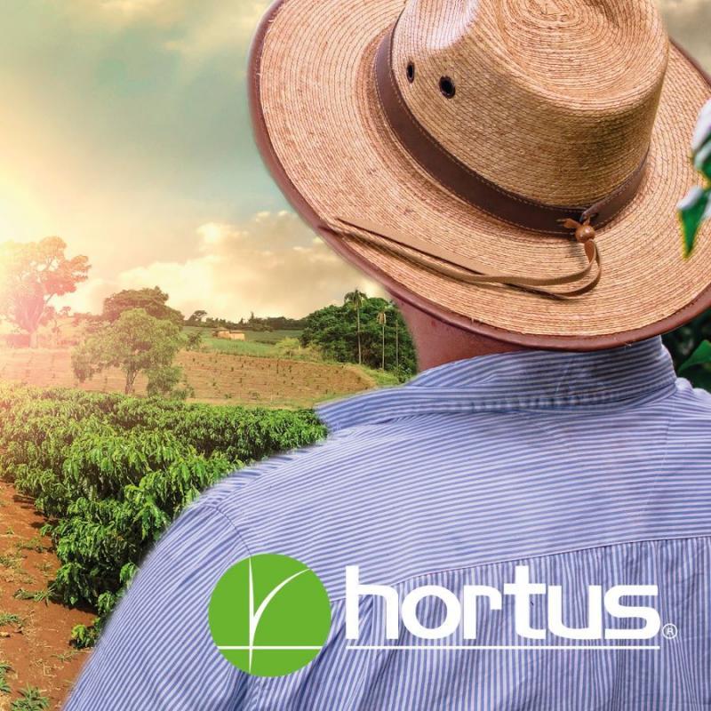 """Ya está en circulación boletín """"Aurelio Informa"""" de Hortus"""