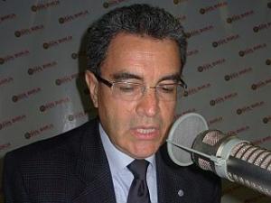 """""""LA EXPLOTACIÓN AGRÍCOLA DEBE HACERSE BAJO UNA POLÍTICA DE CONCIENCIA Y CUIDADO AMBIENTAL"""""""