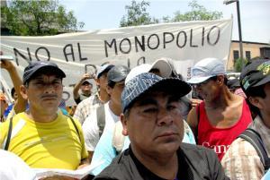 """""""LEY DE PROTECCIÓN PATRIMONIAL SE DEBE AMPLIAR A DICIEMBRE DE 2011"""""""