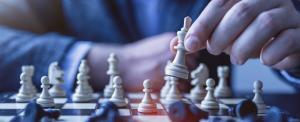 ¡10 Tips que te ayudarán preparar mejores Estrategias!