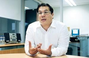 100 EMPRESAS INICIARÁN PROYECTOS DE INVESTIGACIÓN EN INNOVACIÓN ESTE AÑO