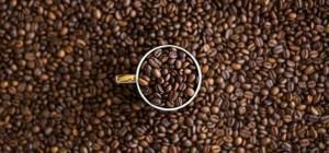 9 tips para hacer negocios con los compradores europeos de café