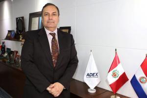 """ADEX: """"Decreto Legislativo N° 1492 ayudará a reactivar el país"""""""