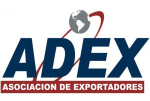ADEX: ES UN ERROR CONCEDER EL MUELLE NORTE A ENAPU
