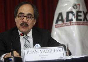 ADEX FIRMA IMPORTANTES CONVENIOS CON GREMIOS EMPRESARIALES EN ECUADOR