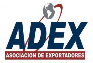 ADEX PREMIARÁ LA COMPETITIVIDAD DE LA AGROEXPORTACIÓN PERUANA