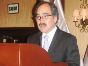 ADEX PRESENTÓ PROPUESTAS PARA EL CRECIMIENTO DEL SECTOR EXPORTADOR