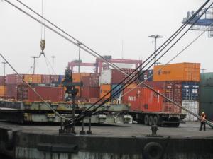 ADEX solicita a Digesa otorgar certificado sanitario de exportación a empresas con HACCP