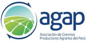 AGAP exhorta a candidatos presidenciales y congresistas electos a tomar con responsabilidad sus propuestas y garantizar los principios democráticos