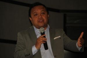 Agrícola Chavín de Huantar planea duplicar capacidad de sus plantas procesadoras de frutas