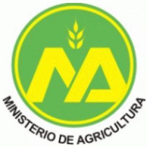 AGRICULTURA SEMPER POPULI
