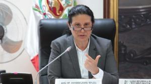 Agrobanco debe pagar deudas por S/ 200 millones en próximos seis meses