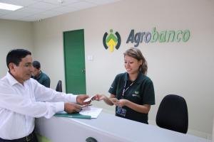 Agrobanco otorgaría créditos por S/ 420 millones este año