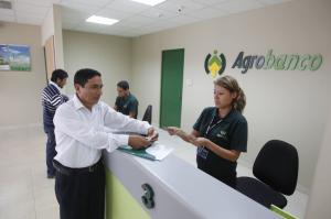 Agrobanco requiere cambios fundamentales en su gobierno corporativo para evitar malos manejos