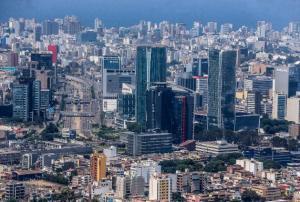 Alerta de recesión: la economía peruana no crecería en el 2020 por el coronavirus