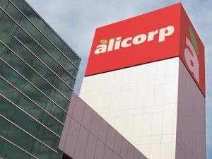 Alicorp y Camposol lideran ranking agrícola