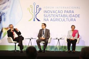 Apuesta en tecnología consolidará a Latinoamérica como el granero del mundo