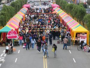 Asociación de Ferias del Perú reprogramará sus eventos por el coronavirus