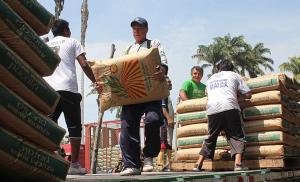 Aún no concluye el TLC con Guatemala que permitía importación de 400,000 TM de azúcar de ese país