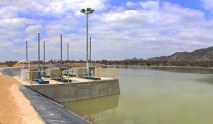 Bonistas aprueban transferencia de Odebrecht a Brookfield y Suez en Proyecto Olmos