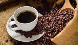 Cada hogar peruano consume al año 700 gramos de café, en tanto que Ecuador llega a 1.8 kilos