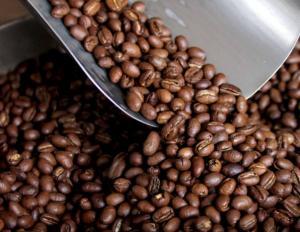 Café de Piura fue reconocido como el mejor del mundo en Estados Unidos