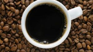Cafés de especialidad del Perú tienen potencial de crecimiento en Francia