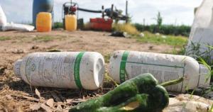 """Campo Limpio lanzó proyecto """"Manejo Responsable de Envases Vacíos de Agroquímicos en la Provincia de Huamanga, Región Ayacucho"""""""