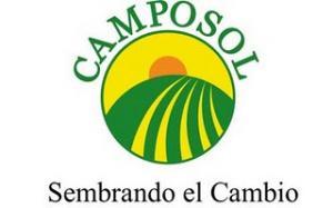 CAMPOSOL INVIRTIÓ MÁS DE US$ 50 MILLONES EN NUEVAS TECNOLOGÍAS