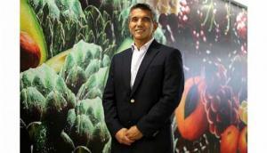 Camposol pone foco para crecer en Colombia y en Uruguay