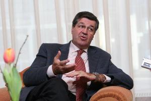CHILE INVERTIRÍA US$2,8 MIL MILLONES AL 2021
