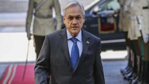 Chile: Piñera crea nuevo Ministerio de Agricultura, Alimentos y Desarrollo Rural
