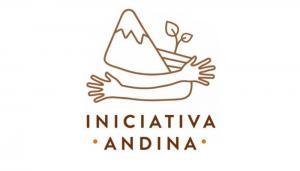 "CIP lanza ""Iniciativa Andina"""