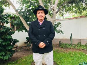 Clímaco Cárdenas: El mayor vicio del sector agricultura es la burocracia; 70% del presupuesto es gasto corriente