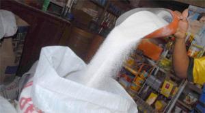 Colombia exporta más de US$ 43.5 millones en azúcar refinada a Perú durante el primer semestre