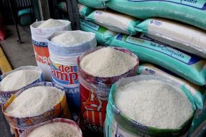 Colombia solicita la admisibilidad de sus envíos de arroz hacia el Perú