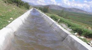 Comisión Agraria del Congreso aprueba dictamen para crear Canon hídrico