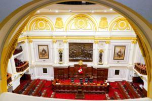 Comisión que verá nueva Ley Agraria espera tener un texto consensuado en siete días