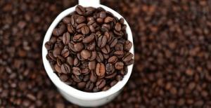 Compras de café a nivel mundial se redujeron en valor -3.8% en el primer semestre del año