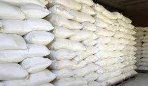 Comunidad Andina da la razón a Colombia ante reclamo de Perú por competencia desleal en azúcar