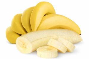 Conoce cinco beneficios de consumir plátano