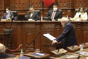 Construirán 267 nuevas qochas en 11 regiones del país