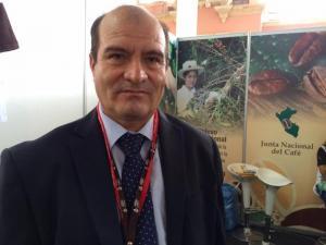 Cooperativas solicitan al presidente Castillo promulgar ley que incentiva asociatividad de pequeños agricultores