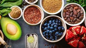 Covid-19, crisis alimentaria y superfoods