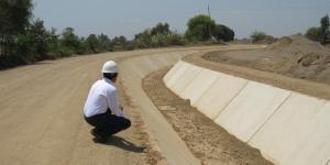 Crean Comité de Promoción de Inversiones de Obras por Impuestos del sector Agricultura