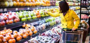 ¿Cuáles son las grandes tendencias del mercado chino a las que todo exportador peruano de alimentos debe estar atento?