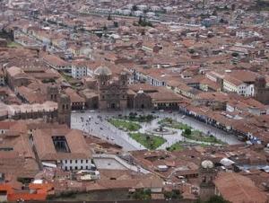 CUSCO NO RECIBE LOS S/. 26 MILLONES DEL PLAN DE EMERGENCIA PARA EL AGRO