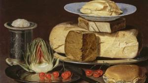 """De dónde viene el queso """"más antiguo del mundo"""" y qué nos dice de la intolerancia a la lactosa de los seres humanos"""