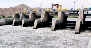 Declaran de necesidad e interés el financiamiento y ejecución del proyecto Chinecas