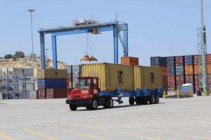 Decreto Legislativo N° 1492 permitirá aliviar sobrecostos logísticos